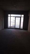 世纪佳苑3室 1厅 1卫30.8万元