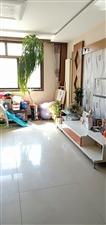 温馨家园3室 2厅 1卫833元/月