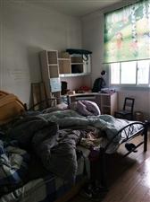 三台山小区3室 2厅 1卫31.8万元