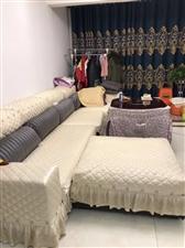 麒龙广场3室 2厅 1卫47.8万元