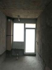 世纪佳苑3室 2厅 1卫32.8万元