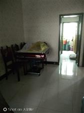 开阳南江花园3室 2厅 精装首付12万44.8万元