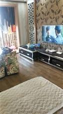 辰龙花园3室 1厅 1卫56.8万元