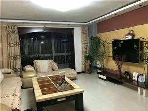 绿岛花园3室 2厅 1卫46万元