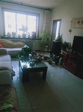 昌盛小区3室 2厅 1卫125平米2楼低价出售