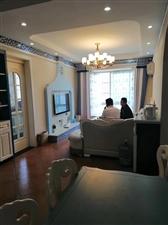 东城小区3室 1厅 1卫49.8万元