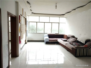 四中4室 2厅 1卫32.8万元