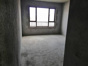 观澜湖4室 2厅 2卫104.4万元
