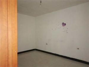 城北路4室 1厅 1卫32.8万元