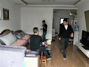 古榕名苑3室 2厅 2卫46万元