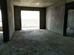 阳光城4室 2厅 2卫,电梯房,黄金楼层