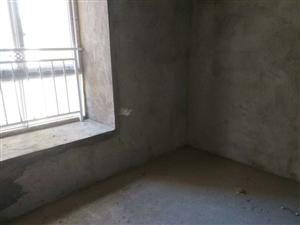 龙腾锦城2室 2厅 1卫47万元