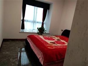园林鑫城3室 2厅 1卫69.8万元