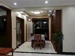 爱家豪庭3室 2厅 1卫1500元/月拎包入住