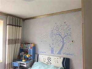 燕京花园3室 2厅 1卫1500元/月拎包入住