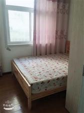 和美阳光住宅小区3室 1厅 1卫24.8万元