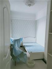 碧桂园3室 2厅 1卫61万元