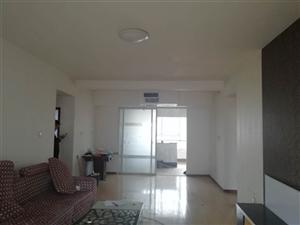政通苑二期3室 2厅 2卫57万元