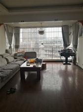 吉城名宛3室 1厅 1卫45.8万元