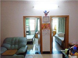澳门威尼斯人赌城白沙镇正街黑龙江二单元2室 1厅 1卫26万元