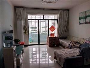 滨江花园5室 3厅 2卫