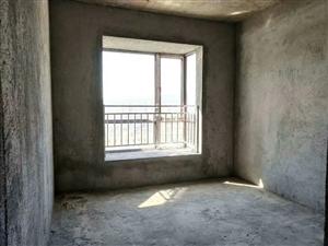 青合锦城2室 1厅 1卫38.18万元