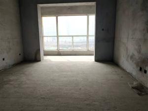 【出售】紫薇城市广场2室 2厅 1卫41万元