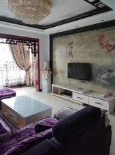 林泉辰龙花园3室 2厅 1卫60.8万元
