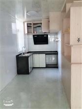 和美阳光2期  3室一厅一厨一卫   70平米