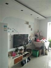 紫江花园1室 1厅 1卫52.8万元