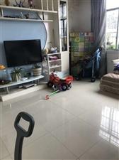 开阳县望城坡小区3室 2厅 1卫24.8万元