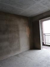 磨子冲3室 2厅 1卫42.8万元