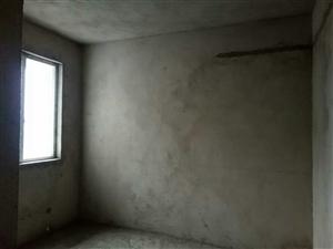 花灯广场电梯房5室 2厅 2卫88.8万元