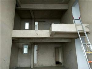 名都广场4室 2厅 2卫88.8万元