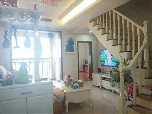 美丽泽京3室 2厅 2卫81.8万元