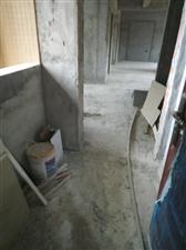 金沙水岸3室 2厅 2卫90万元