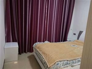 路发枫林绿洲2室 1厅 1卫45.8万元