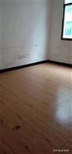 三中小区3室 2厅 1卫30.8万元