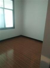 毛栗山5室 2厅 1卫2.18万元