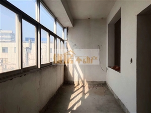 古弦商厦3室 2厅 2卫74万元