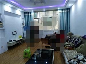 开磷盛世新城私房3室 2厅 2卫34.8万元