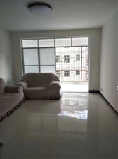 东晋华庭3室 2厅 2卫73.8万元