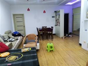盛世新城后面私房3室 2厅 1卫34.8万元
