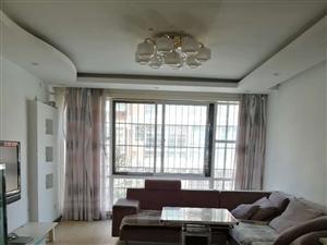 南江广场3室 2厅 1卫1150元/月