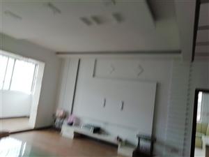 紫江花园3室 2厅 1卫1150元/月