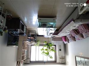 新兴小区2室 2厅 1卫240万元