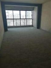 开阳印象3室 2厅 1卫48.8万元