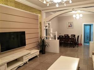 仁寿大道华仙苑3室 2厅 2卫64.8万元