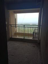 亚澜湾104平毛坯三房7500一平并且包过户