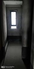 临泉・碧桂园5室 2厅 3卫175万元